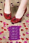 Love, Love, Love (Romantic Comedies)