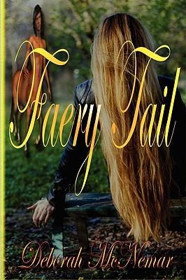 faery-tail