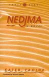 Nedjma by Yacine Kateb