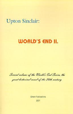 World's End II (World's End Series 2)