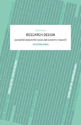 research-design-succesful-designs-for-social-economics-research