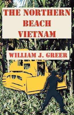 The Northern Beach Vietnam