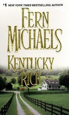 kentucky-rich