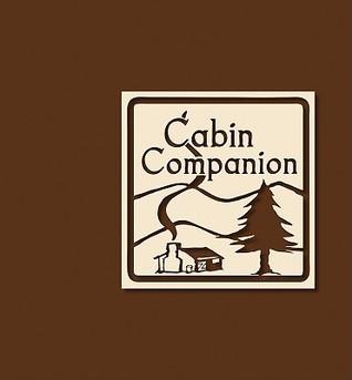cabin-companion-revised-edition