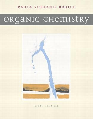 Organic chemistry by paula yurkanis bruice fandeluxe Images