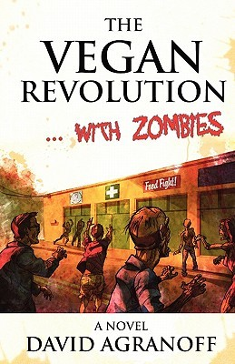 the-vegan-revolution-with-zombies