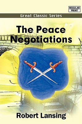 the-peace-negotiations