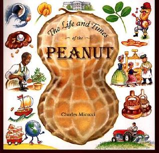 the-life-and-times-of-the-peanut