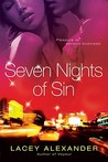 Seven Nights of Sin