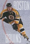 The Story of the Boston Bruins (The NHL: History and Heroes)