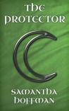 The Protector (Daray Hall #2)