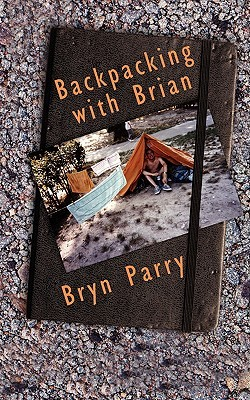 Backpacking with Brian