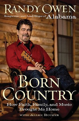 born-country-how-faith-family-and-music-brought-me-home
