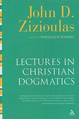 Lectures in Christian Dogmatics (ePUB)