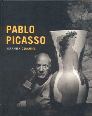 Pablo Picasso: Keramiek/Ceramics