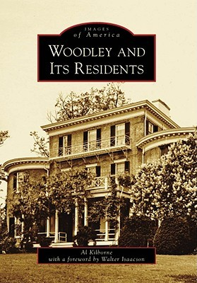 Woodley and Its Residents