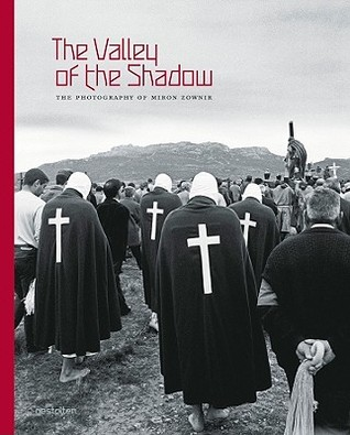 The Valley of the Shadow: The Photography of Miron Zownir