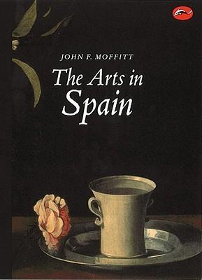 Arts in Spain