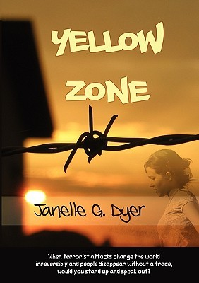 Yellow Zone