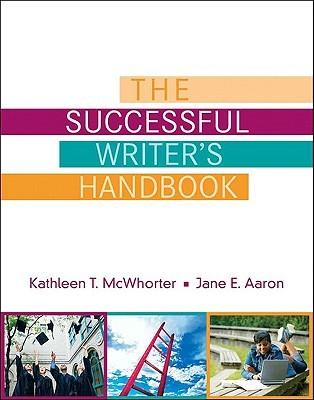 College Writing and Grammar Handbook