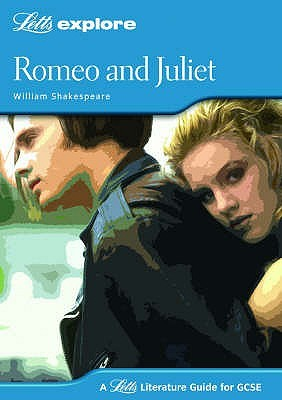 "Gcse ""Romeo And Juliet"""