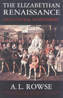 the-elizabethan-renaissance-the-cultural-achievement