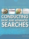 Conducting Basic and Advanced Searches