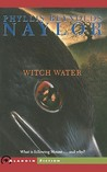 Witch Water (Witch Saga, #2)