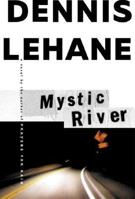 Mystic River Ebook