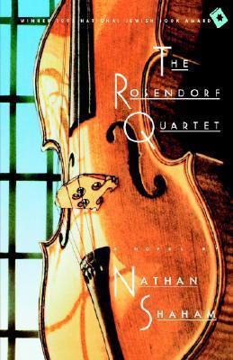 rosendorf-quartet
