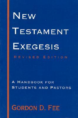 Seminary new testament student manual answers