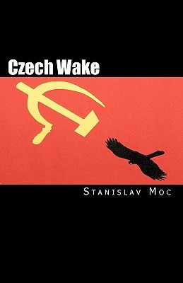 Czech Wake: Fall of the Patriots