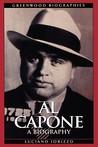 Al Capone: A Biography