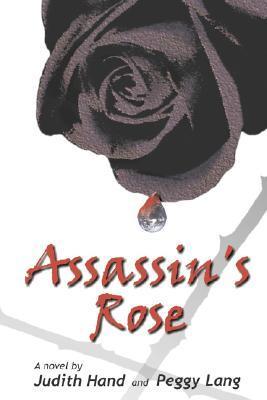 Assassin's Rose