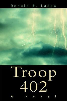 Troop 402