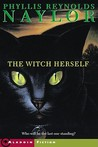 The Witch Herself (Witch Saga, #3)