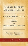 Clean Energy Common Sense: An American Call to Action on Global Climate Change