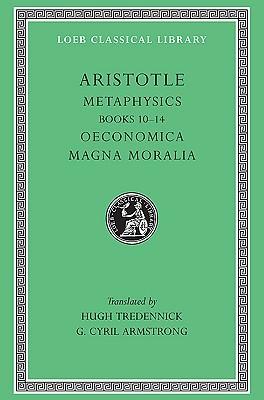 metaphysics-10-14-oeconomica-magna-moralia