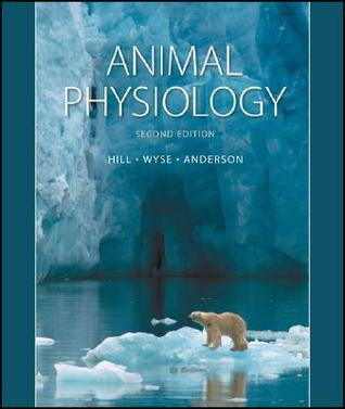 Hill animal pdf physiology