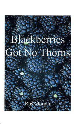blackberries-got-no-thorns