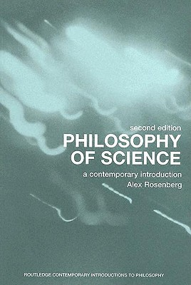 philosophy-of-science-a-contemporary-introduction