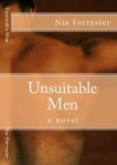 Unsuitable Men (Commitment, #2)