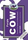 Purple Cow, New Edition by Seth Godin