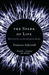 The Spark of Life: Electricity in the Human Body