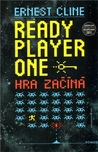 Ready Player One:...