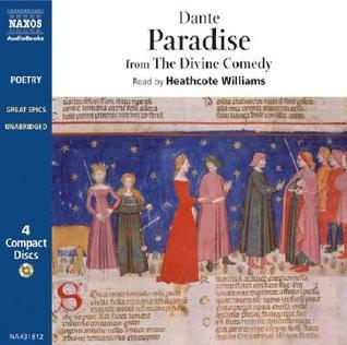 Paradise D