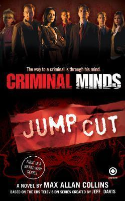 Jump Cut (Criminal Minds, #1)