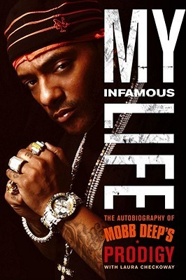 My Infamous Life by Albert   Johnson