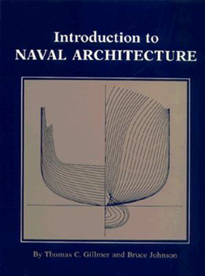 Naval Architecture Pdf
