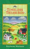 Timeless Treasures by Cara C. Putman